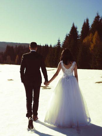 Düğün – Nişan – Fotoğrafcılığı