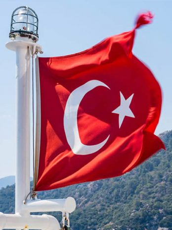 Türkiye Klasik Turu